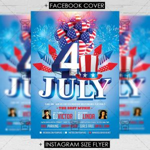 4th_of_july_celebration-premium-flyer-template-1