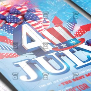 4th_of_july_celebration-premium-flyer-template-2