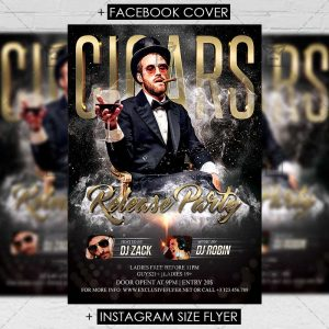 cigars_party-premium-flyer-template-1