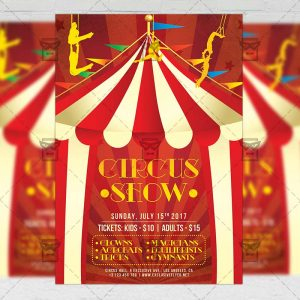 circus_show_night-premium-flyer-template-1