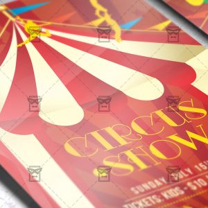 circus_show_night-premium-flyer-template-2