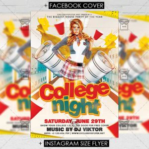 college_night-premium-flyer-template-1
