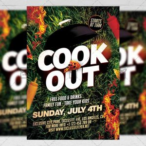 cook_out-premium-flyer-template-1