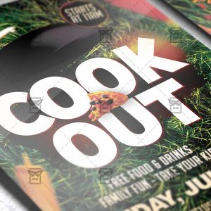 cook_out-premium-flyer-template-2