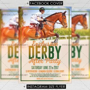 derby-premium-flyer-template-1