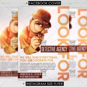 detective_agency-premium-flyer-template-1