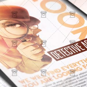 detective_agency-premium-flyer-template-2