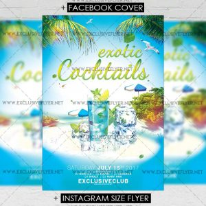 exotic_cocktails-premium-flyer-template-1