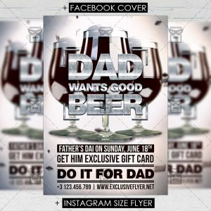 fathers_day_celebration-premium-flyer-template-1