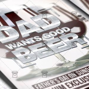 fathers_day_celebration-premium-flyer-template-2