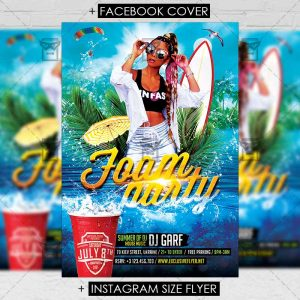 foam_partyn-premium-flyer-template-1