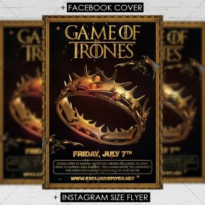game_of_thrones_night-premium-flyer-template-1
