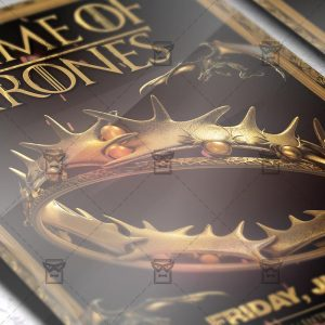 game_of_thrones_night-premium-flyer-template-2