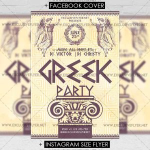 greek_party-premium-flyer-template-1