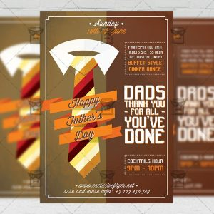 happy_fathers_day-premium-flyer-template-1