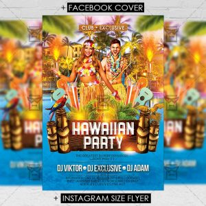 hawaiian_party-premium-flyer-template-1