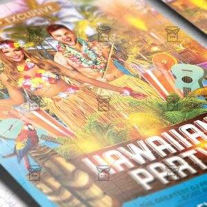 hawaiian_party-premium-flyer-template-2