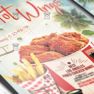 hot_buffalo_wings-premium-flyer-template-2