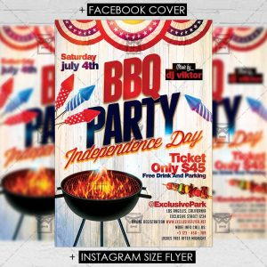 independence_day_celebration-premium-flyer-template-1