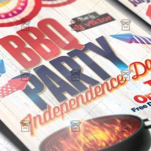 independence_day_celebration-premium-flyer-template-2