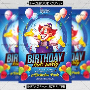 kids_birthday-premium-flyer-template-1