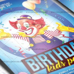 kids_birthday-premium-flyer-template-2