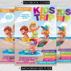 kids_trip-premium-flyer-template-1