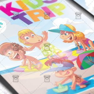 kids_trip-premium-flyer-template-2