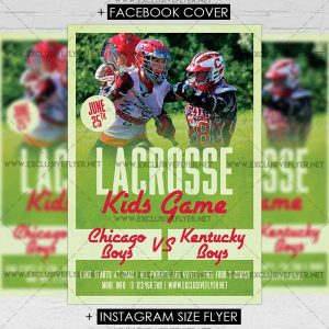 lacrosse_game-premium-flyer-template-1