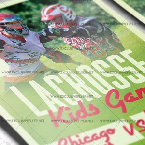 lacrosse_game-premium-flyer-template-2