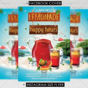 lemonade_happy_hours-premium-flyer-template-1