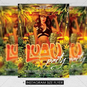luau_party-premium-flyer-template-1