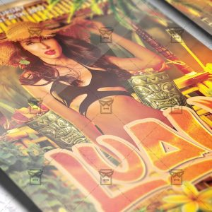 luau_party-premium-flyer-template-2
