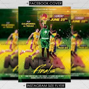 nba_finals-premium-flyer-template-1