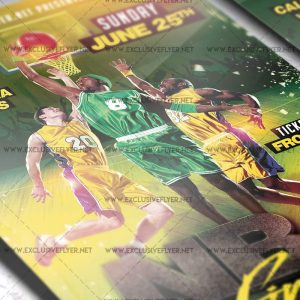 nba_finals-premium-flyer-template-2