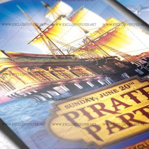 pirate_party-premium-flyer-template-2