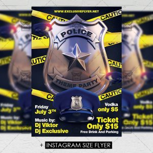 police_theme_party-premium-flyer-template-1