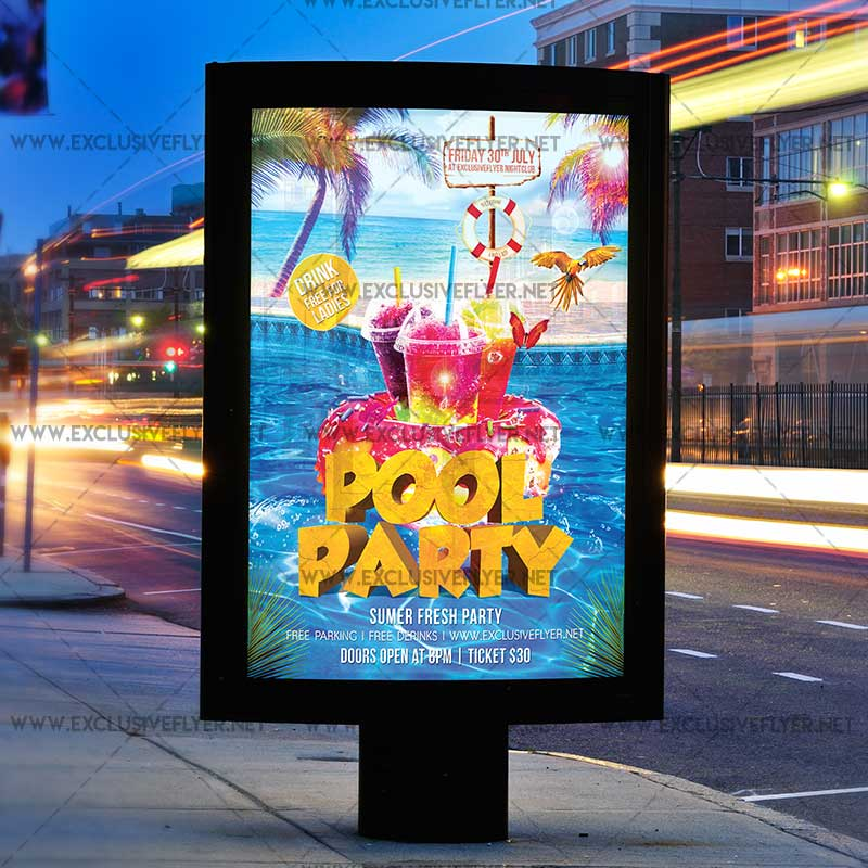 pool_party-premium-flyer-template-3