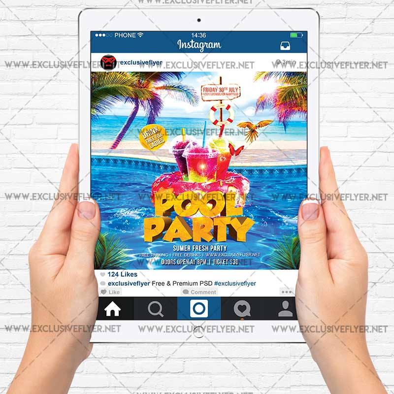 pool_party-premium-flyer-template-4