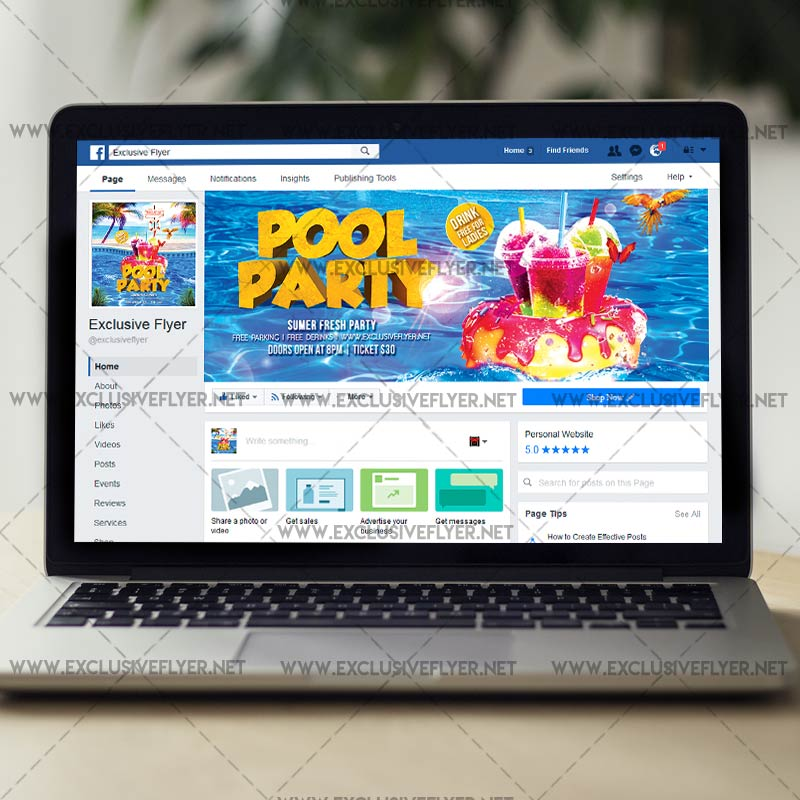 pool_party-premium-flyer-template-5