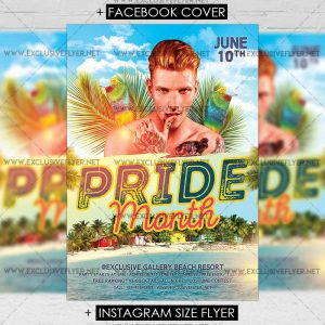 pride_month_celebration-premium-flyer-template-1