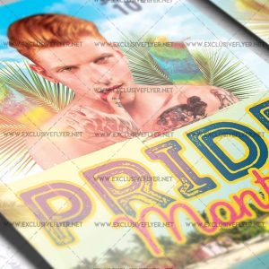 pride_month_celebration-premium-flyer-template-2