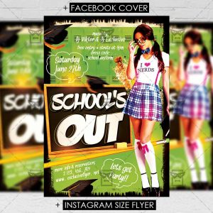 schools_out_party-premium-flyer-template-1