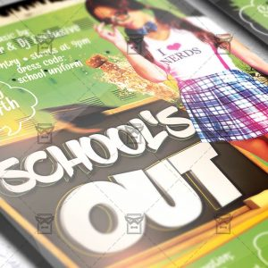 schools_out_party-premium-flyer-template-2