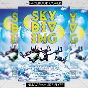skydiving-premium-flyer-template-1