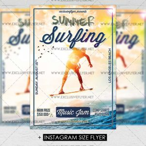 summer_surfing_competition-premium-flyer-template-1