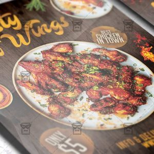 tasty_hot_wings-premium-flyer-template-2