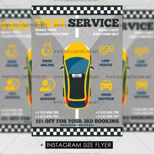 taxi_service-premium-flyer-template-1