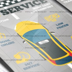 taxi_service-premium-flyer-template-2