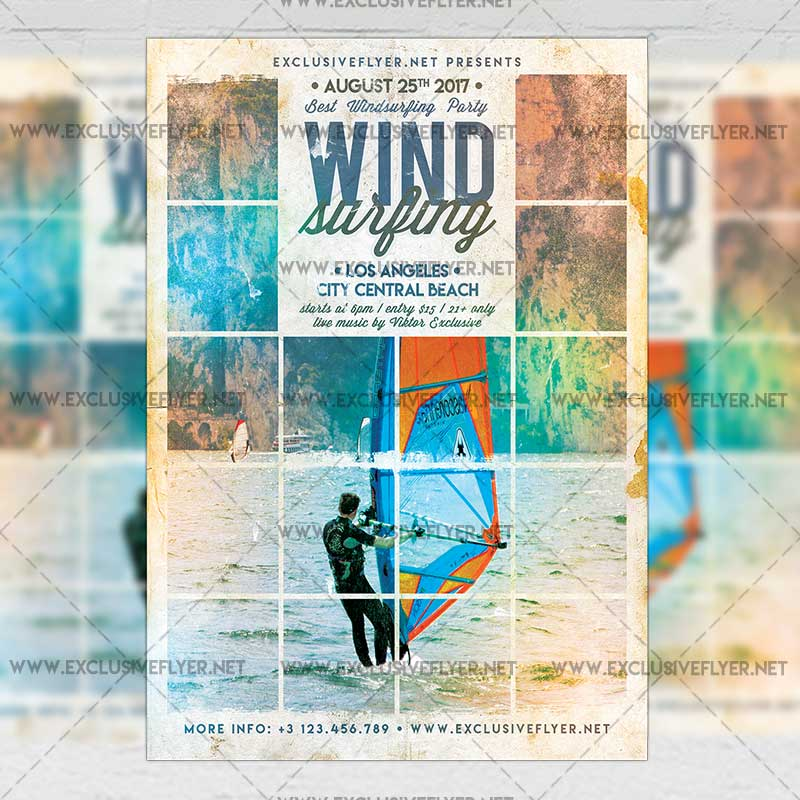windsurfing-premium-flyer-template-1
